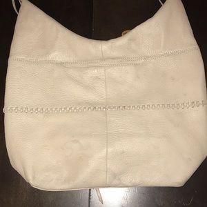 ENTWINE hobo purse